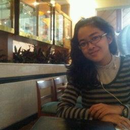 Siti Aisyah Jamal