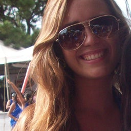 Karla Arantes