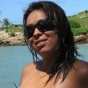 Zenaide Nascimento