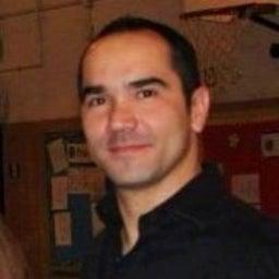 Fernando A