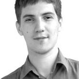 Dmytro Karamshuk
