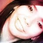 Amanda Regina Martinez