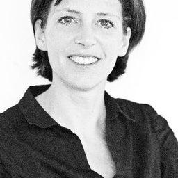 Saskia Lambrechts