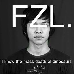 Ical FZL