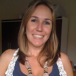 Claudia Miguel Alves