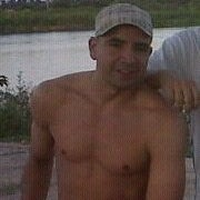 Leo Bautista