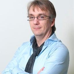 Rene Bruijne