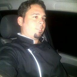 Pedro Romano