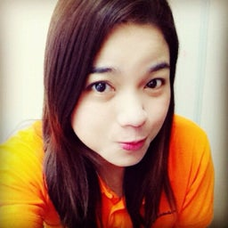 Som Cheng