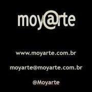 Moyarte Yamagawa