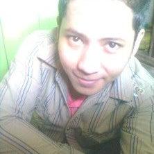Iswan Noor