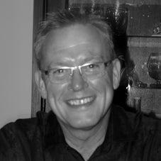 Simon Cosway