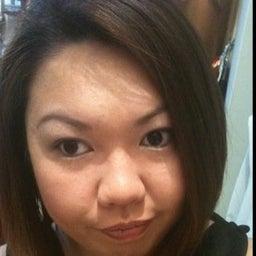 Wendy Xie