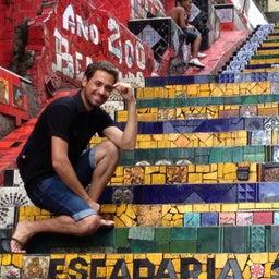 William Marcelo Messias Gomes