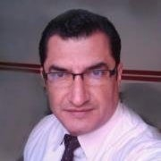 Victor Rayas