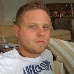 Falko Richtberg
