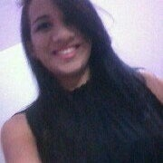 Rayane Lopes