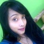 Elly Sukmawati