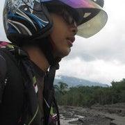 Indra Wicaksono
