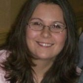 Angie Skinner