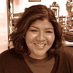 Denise Herrera