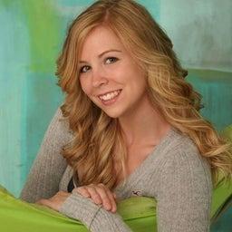 Shannon Walden