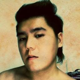 Fluki Hio รักในหลวง
