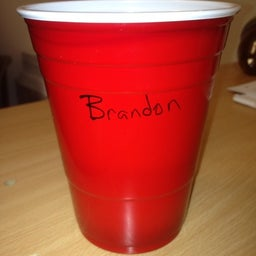 Brandon