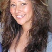 Dulce Ramos Hairstylist