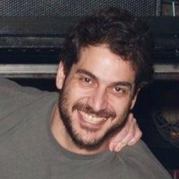 Paulinho G.