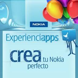 Experienciapps by Nokia