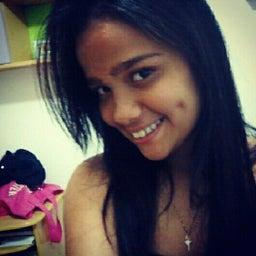 Ellen Carvalho