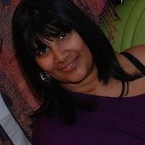 Sue Singh