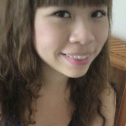 Stella Choo