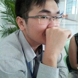 Kim Hong Ng
