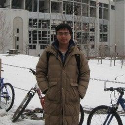 Zhitu Chen