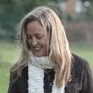 Chrissie Saunders
