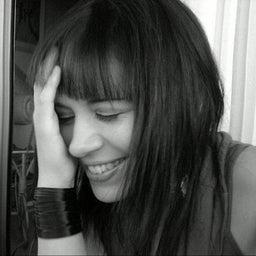 Carolina Rojas