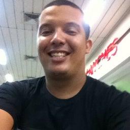 Clemisson Alves Santos