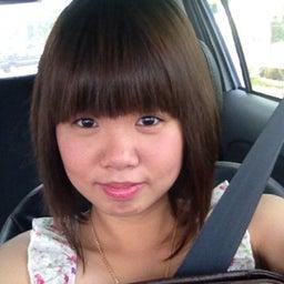 Jun Ying Lau