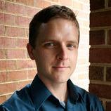 Adam Stiska