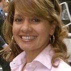 Paula Schafer