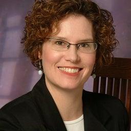 Elise Schadauer