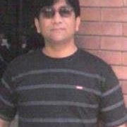 Salman Sabir