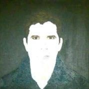 Cesar Peña