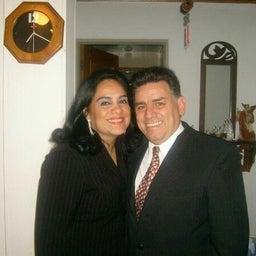 Libia Patricia Ramirez