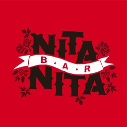 Nita Nitabk