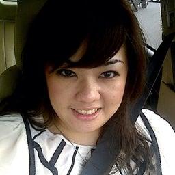 Sheila Lesmana