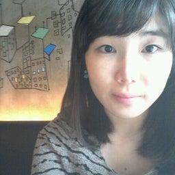 Taehwa Ko