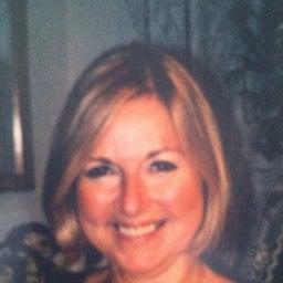 Kathy Bentivegna